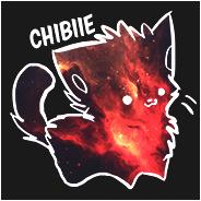 Chibiie