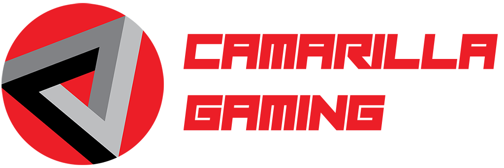 Camarilla Gaming